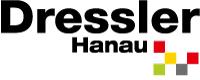 logo_dressler_hanau_frei