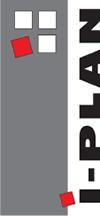 logo_i_plan1 Kopie