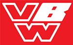 logo_vbw